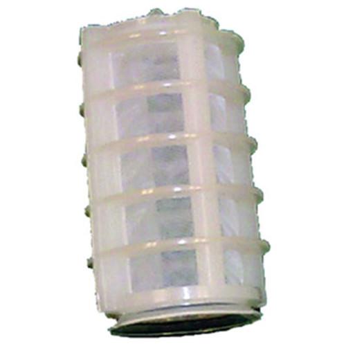 Sierra Filterfuel/Yamaha #6F5 24563 00 00 18-7780