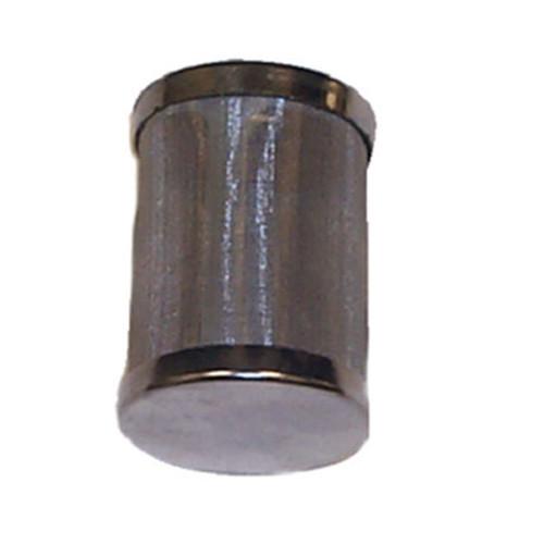 Sierra Filterfuel/Yamaha #61A 24563 00 00 18-7782