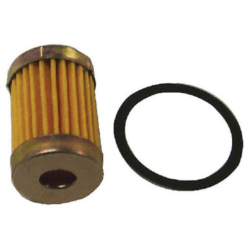 Sierra 983870 Fuel Filter OMC 18-7855