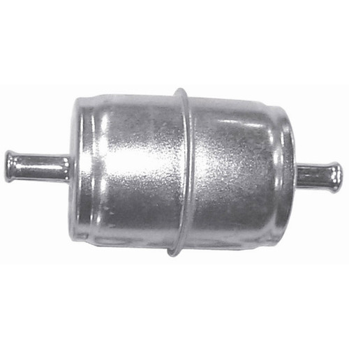 Sierra Fuel Filter 18-7856-1
