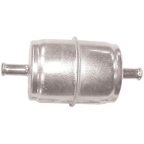 Sierra Filter Fuel W/Brkt 3/8 18-7857-1