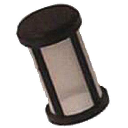 Sierra Filter-Fuel BRP # 908034 18-7859