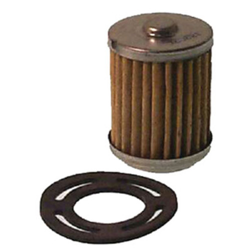 Sierra P-Mc/Om Fuel Filter 35-49088Q 18-7860