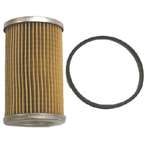 Sierra Filter& Gasket Om982230&Vp84116 18-7862