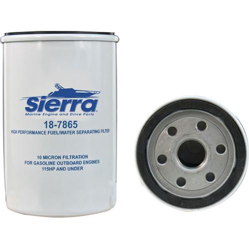 Sierra Fuel Filter 18-7865