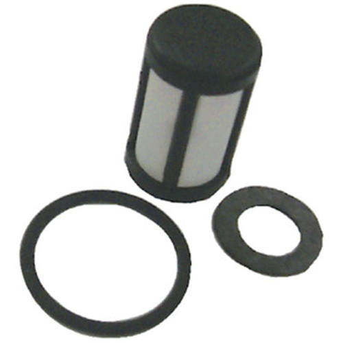Sierra Fuel Filter Kit Mc1397-8767Q 18-7869