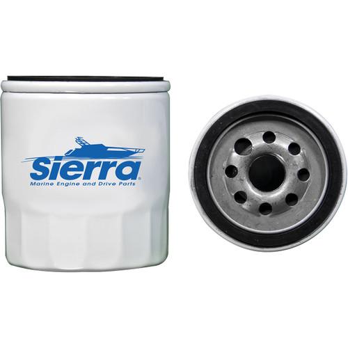Sierra Filteroil Vp 834337 18-7884