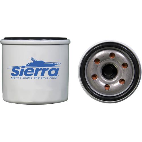 Sierra Filter-Oil Sz1651061A20Mhlbrp 18-7897