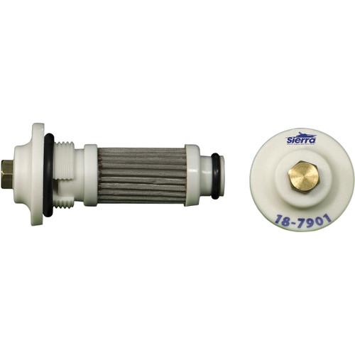 Sierra Filter-Oil Ym6G8134400000MerCruiser 18-7901