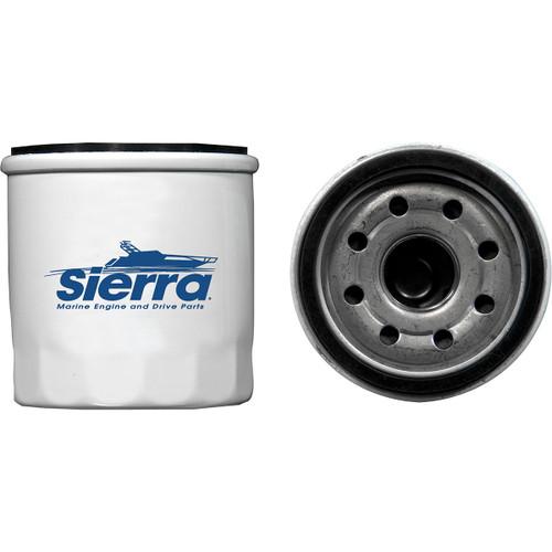 Sierra Filter-Oil Yamaha # 3Fv-13440-00-00 18-7902