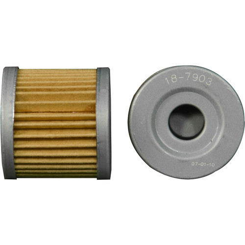 Sierra Filter Oil/Sz#16510 05240Brp 18-7903