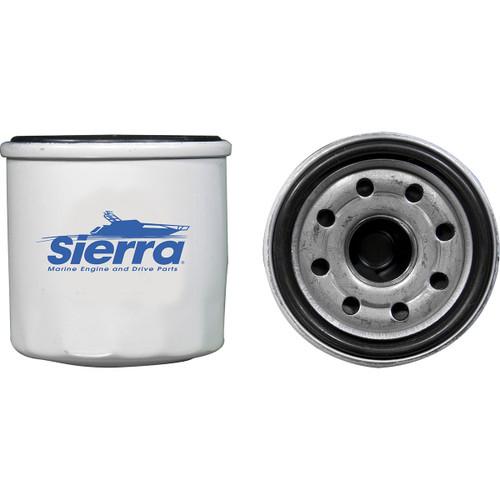 Sierra Filter-Oil Honda#15400-Pfb-014 18-7913