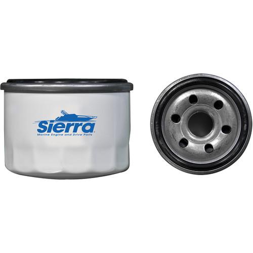 Sierra Filter Oil/Sz#16510 87J00Brp 18-7915-1