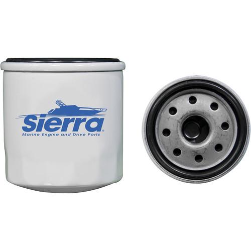 Sierra Filter Oil/BRP #484839 18-7916