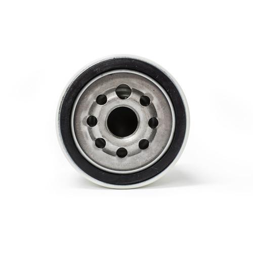 Sierra Filter-O/B Fuel MerCruiser #35-18458Q 4 18-7968