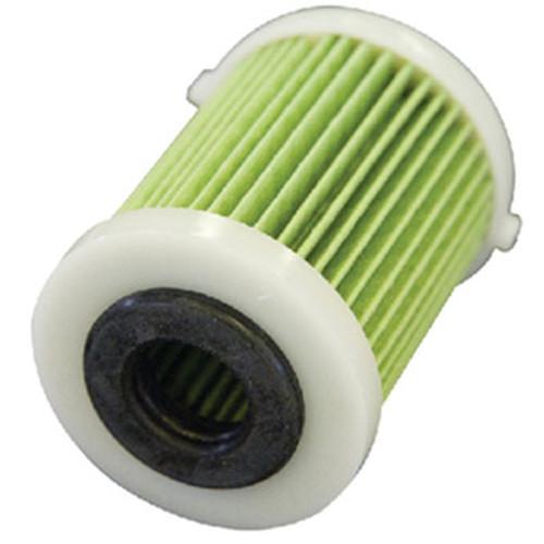 Sierra Fuel Filter-Yamaha #6P3-Ws24A-00-00 18-79809
