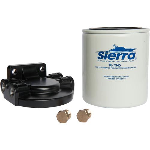 Sierra Filter Kith2O/21M Al 1/4 Long 18-7982-1