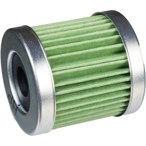 Sierra Filter-Fuel Honda16911-Zy3-010 18-79908