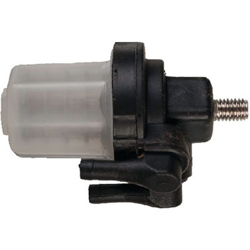 Sierra Fuel Filter Assembly Yamaha #61N-24560- 18-79910