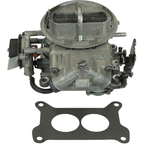 Sierra Carburetor-Reman Volvo#R80316 18-79998