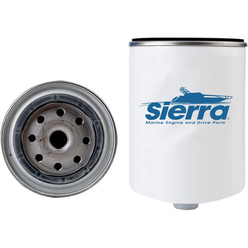 Sierra Filter-Diesel Vp#3583443 18-8125