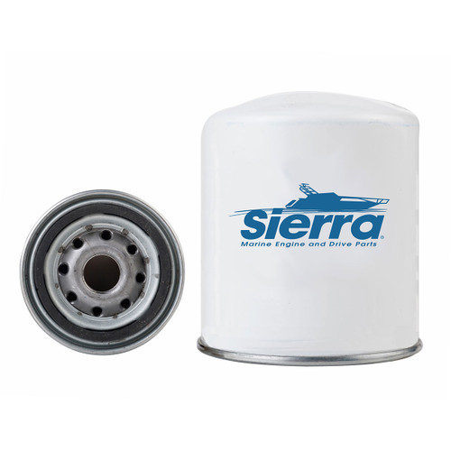 FILTER-CRNKCASE VP MD//TMD30-40 Sierra 18-57702