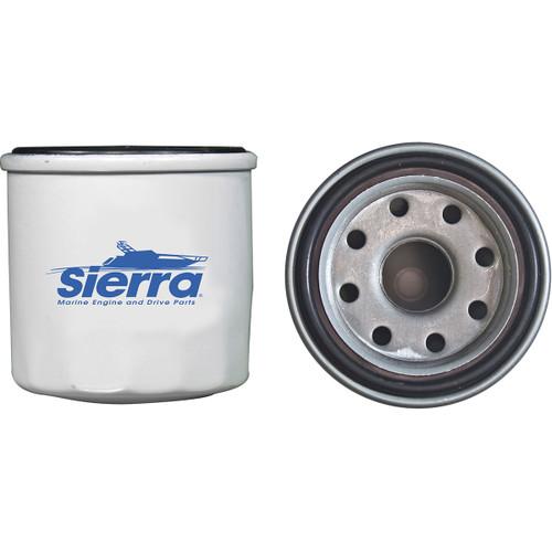 Sierra Oil Filter-Yamaha # 5Gh-13440-20 18-8700