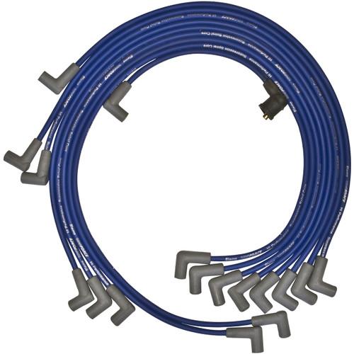 Sierra Wire Set MerCruiser 5.7-6.2L T-Bolt 18-8834-1