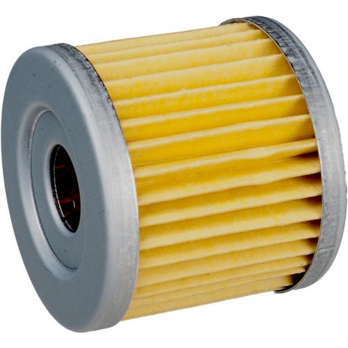 Sierra Filter-Oil Suzuki # 16510-45H10 18-8870