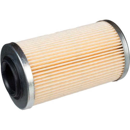 Sierra Filter-Oil Seadoo Brp420956741 18-8880