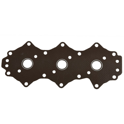Sierra Gasket-Cover Yamaha #6H3-11193-A1 18-99141