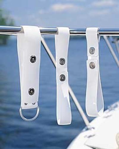 Taylor Line Hanger 1006