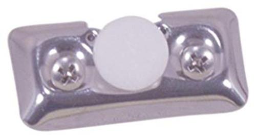 Taylor Fender Lock With Screws 1010