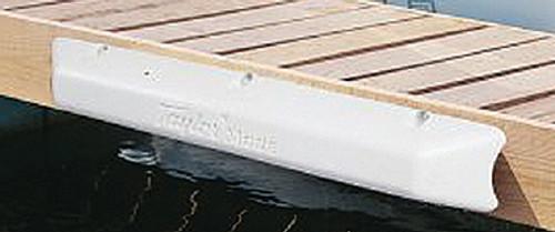 Taylor Dock Pro Dock Bumper Straight 45500