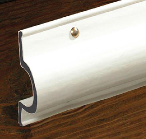 Taylor Dock Pro C-Shape Gard 10'Coil 46056