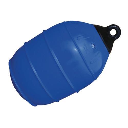 Taylor Med Spoiler Buoy Blue 54017