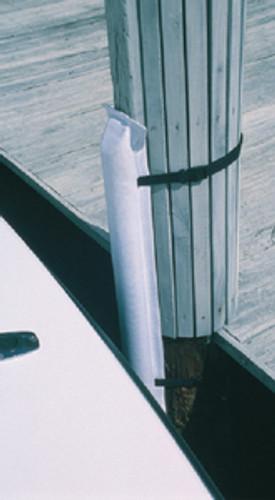 Taylor Removable Post Bumper Med 3Ft Rpb330