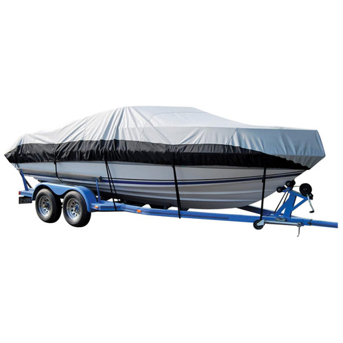 Taylor Eclipse 12'-14'X75 Aluminum Fishing 70901