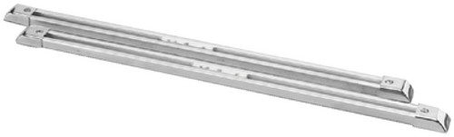 Taylor 18 Bimini Slide Assembly/Pr 993018