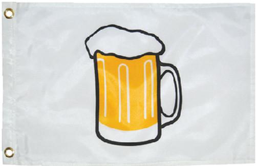 Taylor 12 X 18 Beer Flag 9218