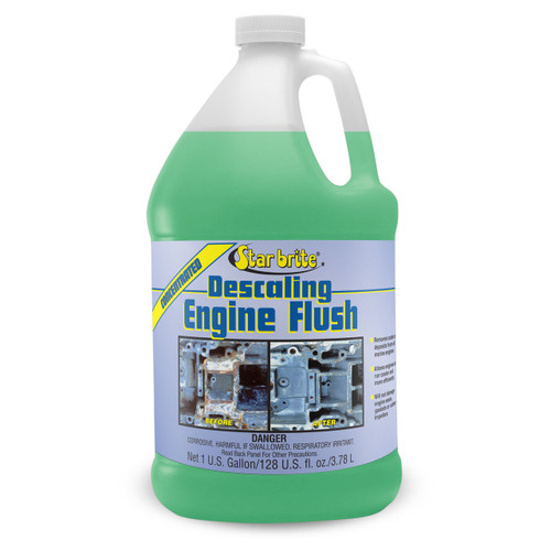 Starbrite Engine Flush 92600