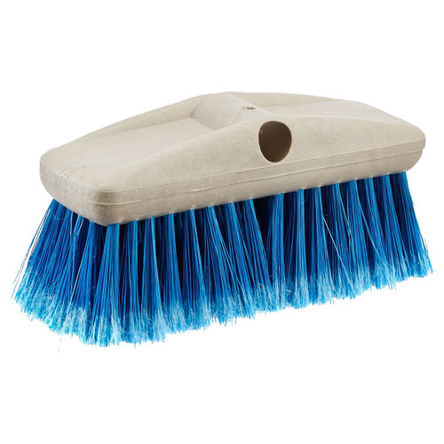 Starbrite Medium Wash Brush Blue 8 40011