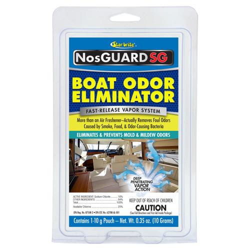 Starbrite Nosguard SG Boat Bomb 89990