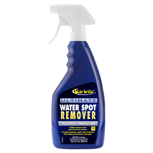 Starbrite Ultimate Water Spot Remover 92022