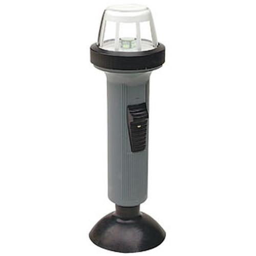 Seachoice LED Portable Stern W/Suction 6251