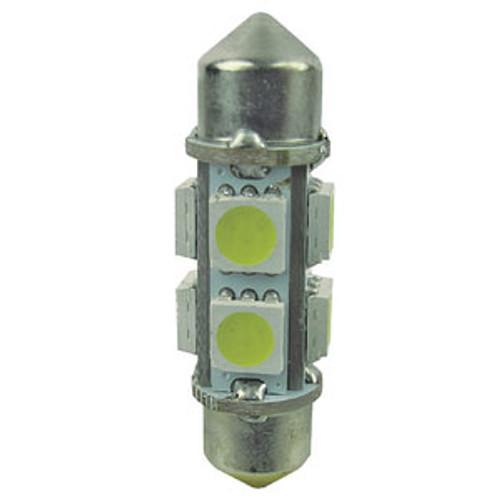 Seachoice Replacement LED (Pko71) 9831