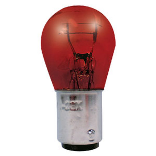 Seachoice Red Replacement Bulb 9881
