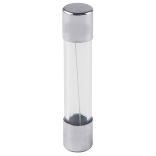 Seachoice 1 Amp Agc Glass Fuses 5Pk Sc11344