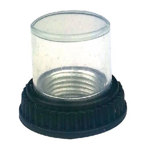 Seachoice Clr Boot For Push Reset-2Pk 12371