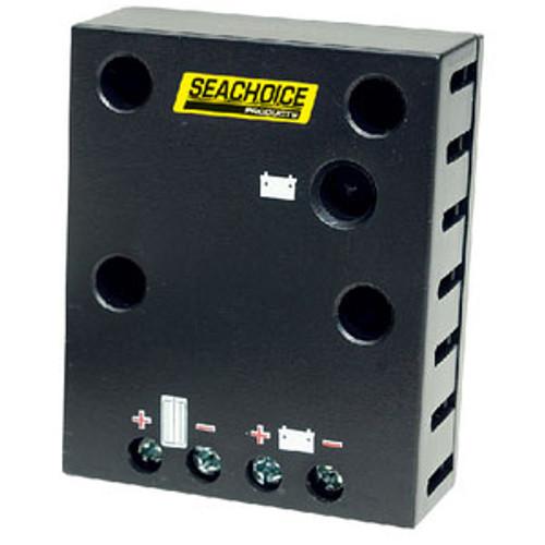 Seachoice Solar Charge Controller 14391